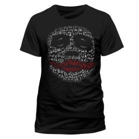 Joker ha-ha t-shirt