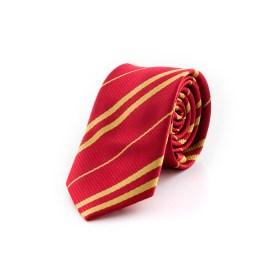 Gryffindor necktie