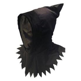 Reaper hood