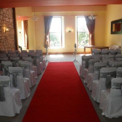 Chair Covers Scotland Aliexpress Cover Hire - Party People | Wedding & Decor Event Hireparty ...