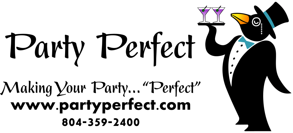 party perfect party rentals