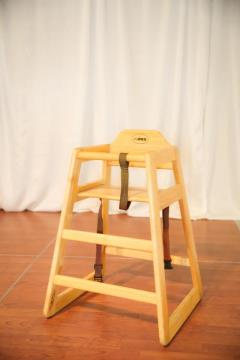 where to rent tables and chairs desk chair mats kid s rentals richmond va rental store for baby hi in