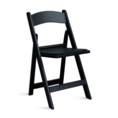 Renting Folding Chairs Cheap Pine Dining Chair Rentals Richmond Va Where To Rent In Central Virginia Rental Store For Black Garden