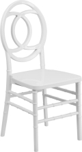 Statement chair rentals Tulsa OK Where to rent statement
