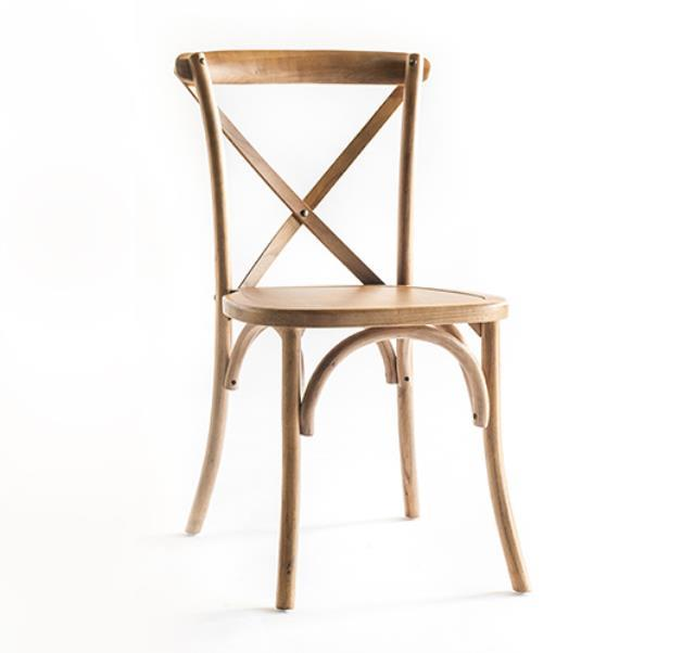Chairs  barstool collection rentals Tulsa OK Where to