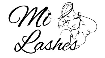 Mi Lashes | Direct Sales | Party Plan | Direct Selling | Work at
