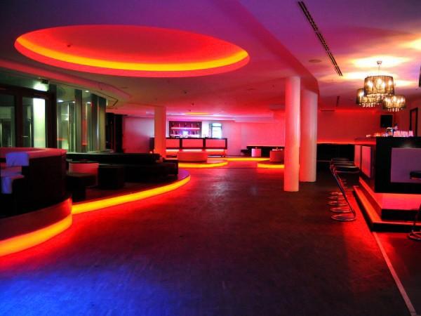 Deja Vu in Kln mieten  Partyraum und Eventlocation