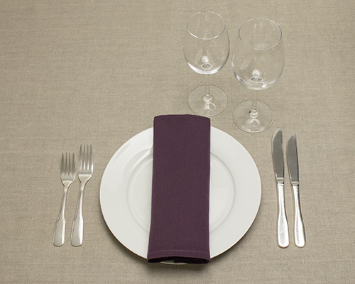 Hippo How To 5 Ways To Finesse Your Table