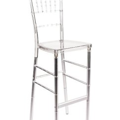 Cheap Chiavari Chair Rental Miami Cover Decorations For Wedding Rentals Party