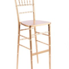 Cheap Chiavari Chair Rental Miami Best Chairs Inc Ferdinand In Rentals Party Gold Barstool