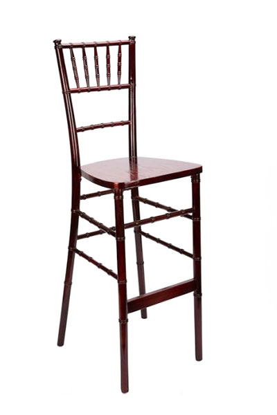 cheap chiavari chair rental miami how much does it cost to rent tables and chairs rentals party mohogany barstool