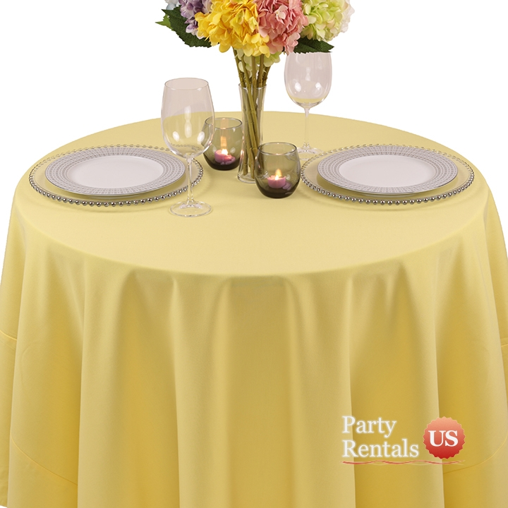 chair cover rentals bronx baby cushion partyrentals us party equipment rental new york city spun polyester tablecloth for rent