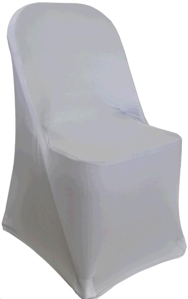 rent tablecloths and chair covers near me super comfy linen cover spandex white rentals winter haven fl where to find in