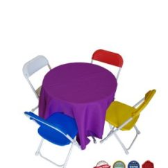 Places To Rent Tables And Chairs Nursing Chair Party Rentals Chula Vista 1 For Amazing Sample Kids Rental San Diego Ca