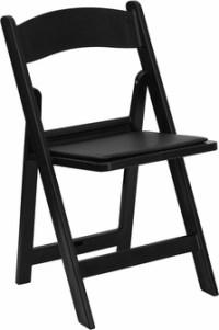 Tables-Chairs-Table Cloth-Rentals-Phoenix-AZ