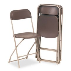 Chair Rentals Phoenix Fishing Bed Double Party In Scottsdale Mesa And Glendale Arizona