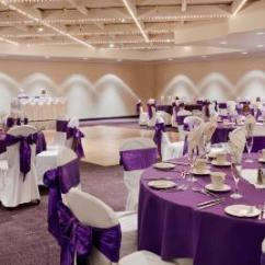 Chair Rentals Phoenix Jumbo Bean Bag Chairs Table Cloth Surprise Scottsdale And Glendale Arizona Party Rental Company Tablecloth Prices