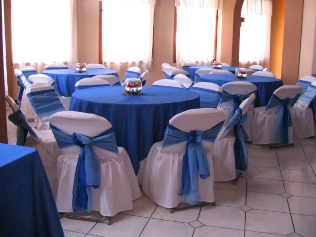 chair rentals phoenix gray and a half tables-chairs-table cloth-rentals-phoenix-az