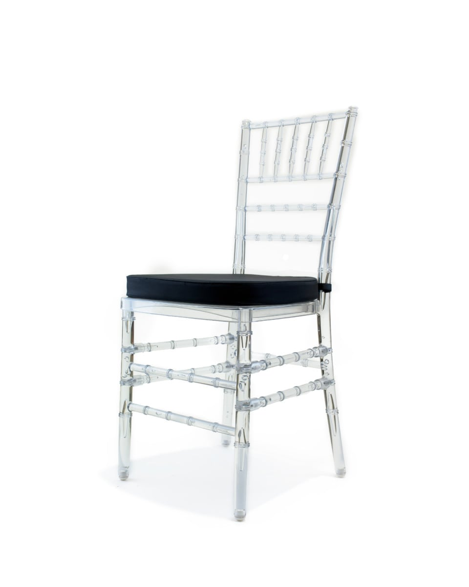 clear chiavari chairs circle swivel chair cover 8 00 party rentals delivered prev