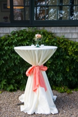 Party Rentals In Toronto Table And Chair Rentals