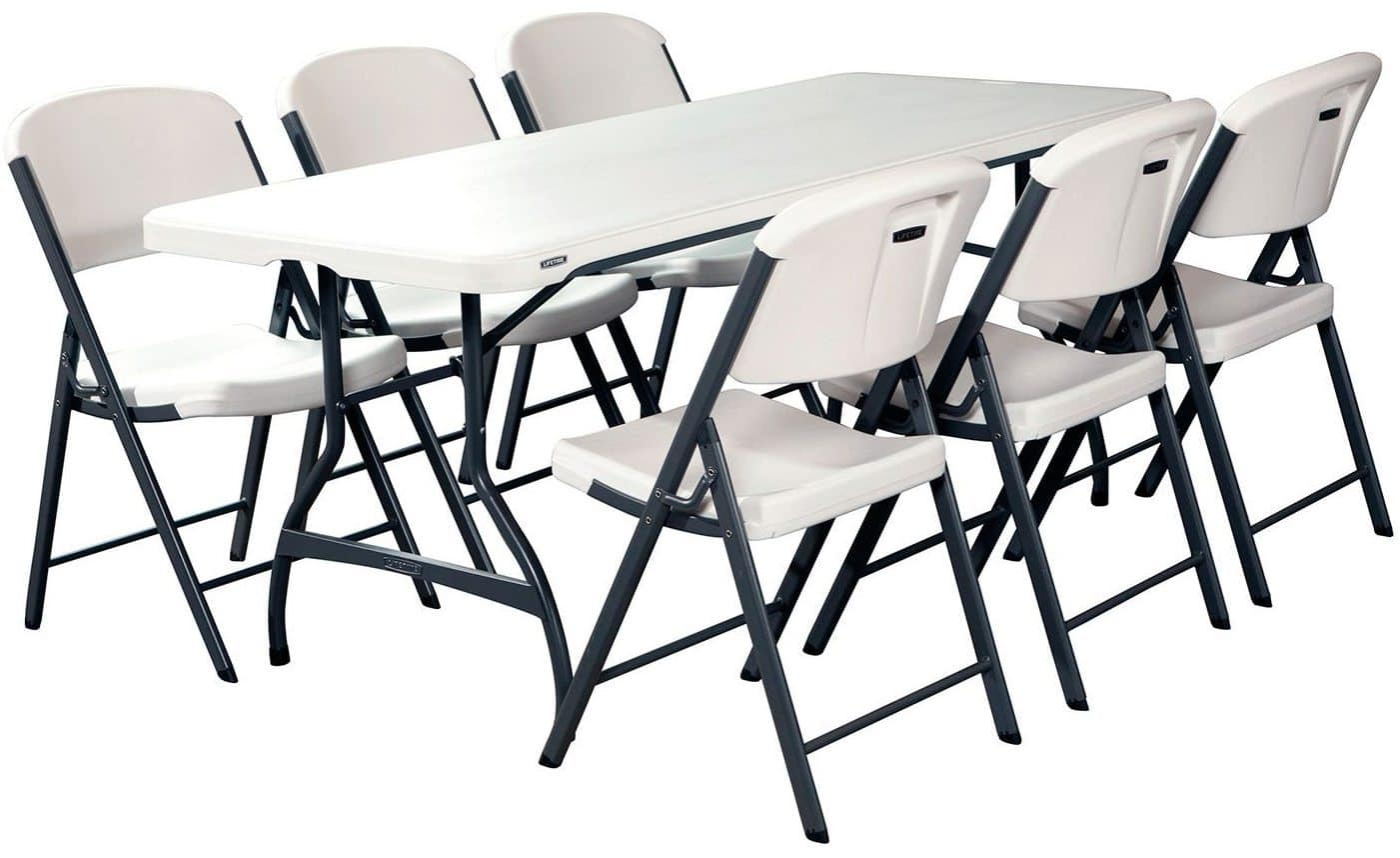 average cost of table and chair rentals rental miami san diego 5000 43 amazing party chairs