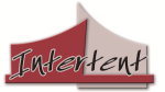 logo intertent