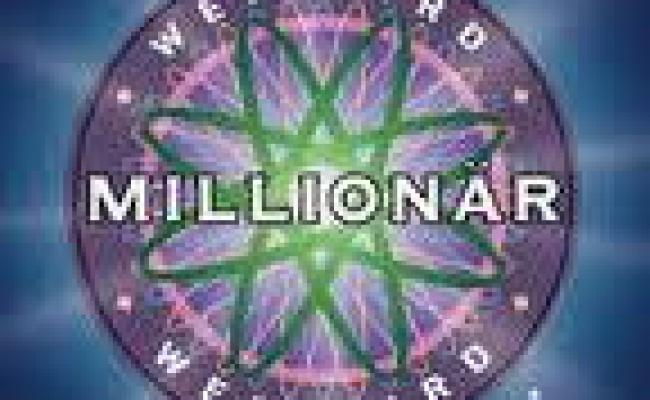 Spieletest Wer Wird Millionär Party Edition Testbericht Test