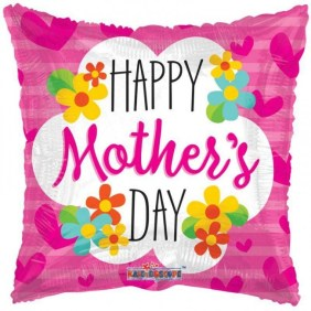 Image result for happy mothers day cushion