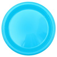 Plastic Plates - Plastic, Disposable , - manufacturers,s