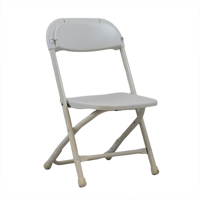 white plastic chairs inglesina table chair tray and tables archives party time rentals childrens