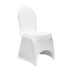 Cheap Black Chair Covers For Sale Zero Gravity Cord Archives Party Time Rentals White Spandex Hotel Cover