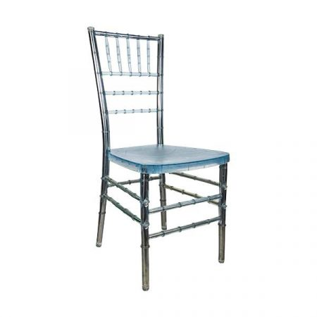 chiavari chairs rental houston adams adirondack chair green and tables archives party time rentals ice
