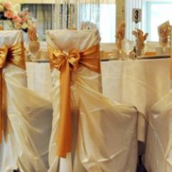 Rent Tablecloths And Chair Covers Near Me Coleman Lumbar Cover Rentals Wedding Linens Rental