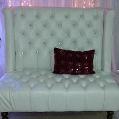 Chair Rental Louisville Ky Christmas Elf Covers Rentals