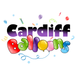 Cardiff Balloon Decorators