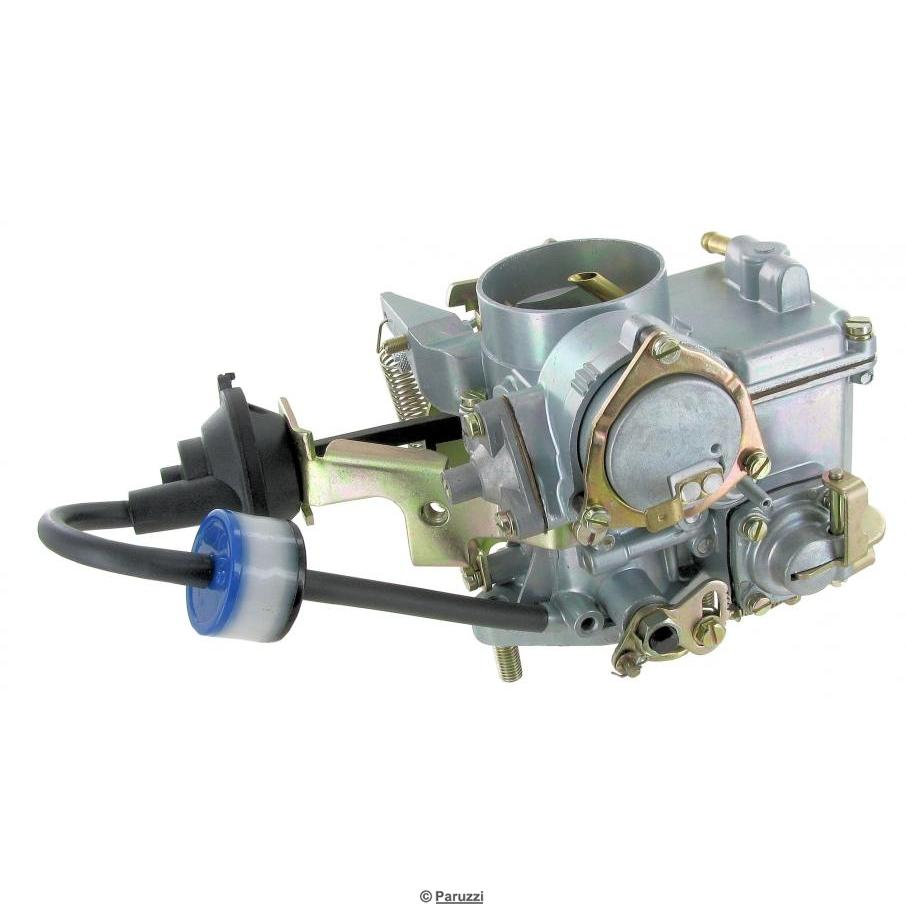 medium resolution of 34 pict 3 carburetor for mexican engines