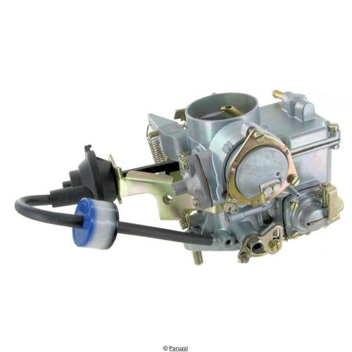 small resolution of 34 pict 3 carburetor for mexican engines