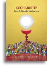 Cantique de l'Eucharistie