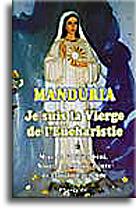 """Résultat de recherche d'images pour """"conférence de déborah de manduria"""""""