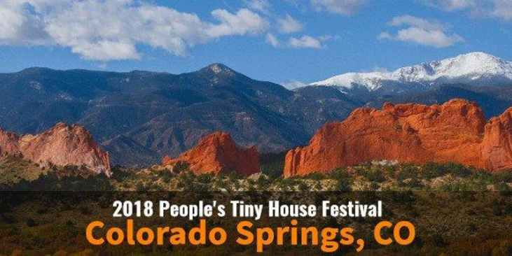 Tiny house designs parvus house living building challenge peoples tiny house festival colorado springs malvernweather Images