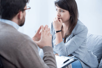 Individual psychotherapy, individual counseling, group therapy, psychological evaluation, depression, anxiety, mood disorder. Individual Psychotherapy, couples counseling, group psychotherapy, psychological evaluation, psychological testing