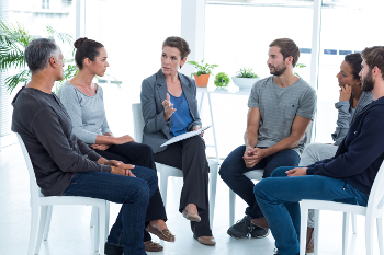 group psychotherapy, group counseling, family therapy, family counseling, group support, support anger management, process group, group therapy. Individual Psychotherapy, couples counseling, group psychotherapy, psychological evaluation, psychological testing