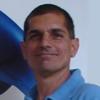 Andy P. Villa