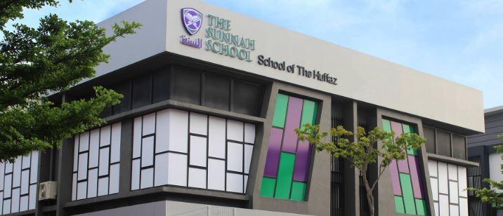 Sunnah School