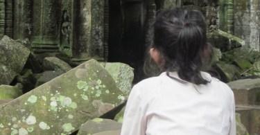Angkor en una mirada 6