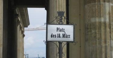Berlin Historica