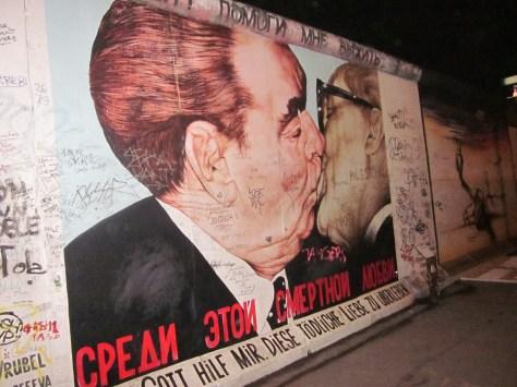 Muro de Berlin