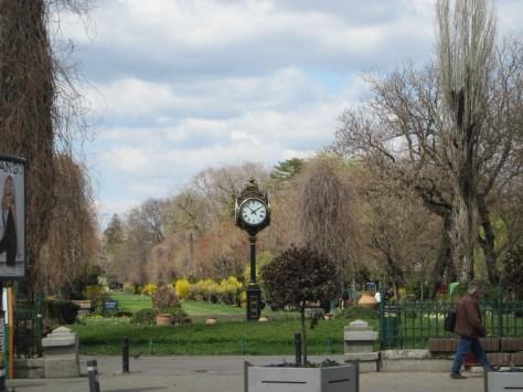 Parque Uniri