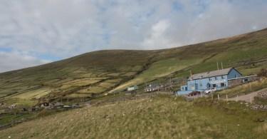 Península de Dingle