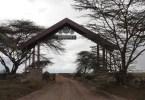 Itinerario de viaje a Tanzania en dos semanas